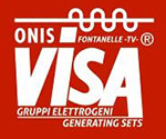 onis-visa-150x125