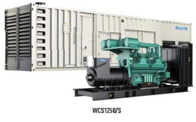 wcs1250-400x250