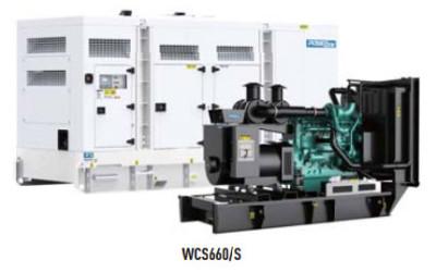 wcs660-400x250