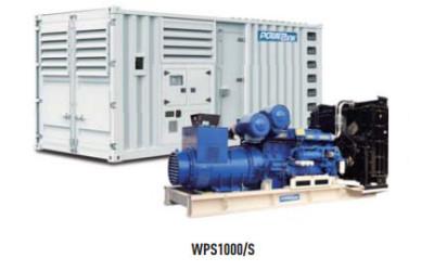 wps1000-400x250