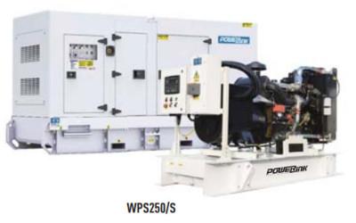 wps250-400x250